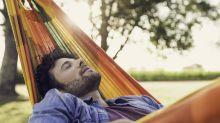 La siesta: su duración podría avisarte de una enfermedad