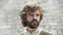 "Peter Dinklage adelanta que Juego de Tronos ""termina maravillosamente"" para Tyrion"