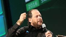 After twenty years of Salesforce, what Marc Benioff got right and wrong about the cloud