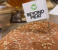 Beyond Meats enters China with Freshippo Markets