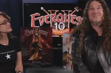 EverQuest II documentary on the way
