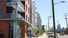Charlotte's multifamily industry sees dip in renters paying on time — but bigger impacts lie ahead