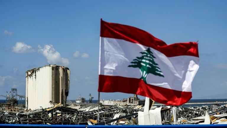 Little or no hope of finding survivors at Lebanon blast site: army