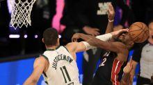 The Brew Hoop Podcast Episode 71: Breaking Down the Milwaukee Bucks Offseason Priorities