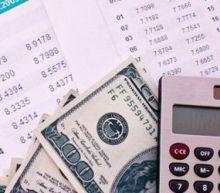 Not All Retirement Accounts Should Be Tax-Deferred