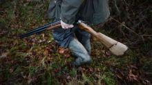 Oise : un chasseur se trompe de cible et tue accidentellement un autre chasseur