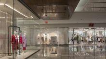 瑞銀:美國8萬間零售店 將會在5年內結業