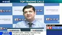 Stock recommendations Colgate, Hero MotoCorp