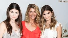Olivia Jade and Bella Giannulli kicked out of sorority at USC