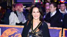 Arlene Phillips says she 'didn't have the strength' to fight BBC during 'Strictly' ageism row