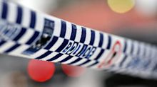 Elderly man charged with indecently assaulting boys holidaying at caravan park