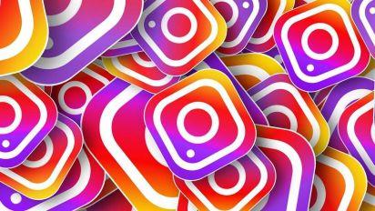 O impacto do 'sumiço'de likes no Instagram