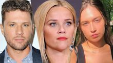 Reese Witherspoon Will Be Called To Testify By Ryan Phillippe's Ex-GF Over Assault Claims