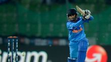 Top 5 cricketers of the Week, 19th – 24th June