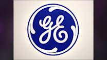 General Electric Names PNC Chairman To Board Of Directors