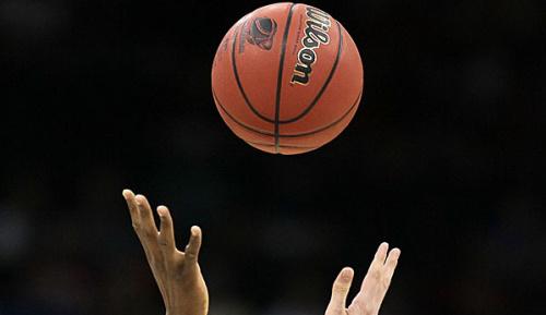 Basketball: BBL: Alba verkürzt Rückstand auf Bayreuth