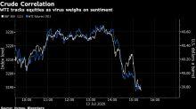 Petróleo cae ante señales de que OPEP+ reducirá los recortes