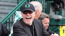 Brackets unveiled for November's loaded 16-team event honoring Phil Knight