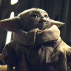 Jon Favreau Told Baby Yoda's Real Name to 'Mandalorian' Team 'Early On in Season One'