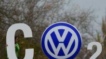 """Volkswagen ofrece 830 millones de euros para cerrar megajuicio en Alemania por el """"dieselgate"""""""