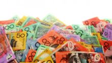 AUD/USD Price Forecast – Australian Dollar Continues To Slide