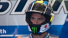 MotoGP 2020: Espargaro and Miller sympathise with Mir
