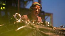 """Erick Morillo: muere a los 49 años el DJ que alcanzó el éxito mundial con su canción """"I Like to Move It"""""""