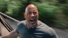 'Fast & Furious: Hobbs & Shaw': Final trailer