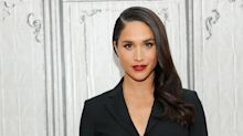 Meghan Markle to quit Suits after season seven