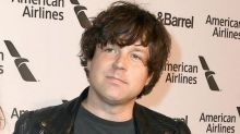 Ryan Adams Apologizes for Sexually Abusive Past: I 'Truly Realized the Harm That I've Caused'