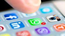Un país africano crea el 'Ministerio de WhatsApp' para controlar las redes sociales