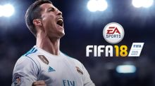 Electronic Arts Dives Deeper Into Esports With FIFA