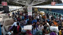 Indian Railways offers special concessions for students, 10 things you should know