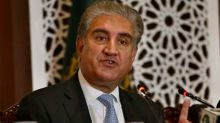 Using coronavirus, Pakistan rakes up Kashmir issue at UN