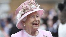 Más que una reina: la marca Isabel II, valuada en casi 50.000 millones de dólares