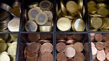 Forex, Euro resta sui minimi contro dollaro, attende Zew tedesco