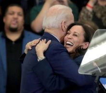 Joe Biden needs more than the right vice president to restore America | Opinion