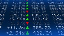 2020 IPO outlook as stock market begins to improve amid coronavirus