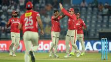 IPL 2017: Kings XI Punjab's journey from 2008 to 2017