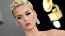 Retirados del mercado dos modelos de zapatos de Katy Perry tras ser acusados de racistas