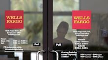Why Sales Quotas Ruined Wells Fargo
