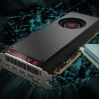 Why Shares of Advanced Micro Devices Are Soaring Today
