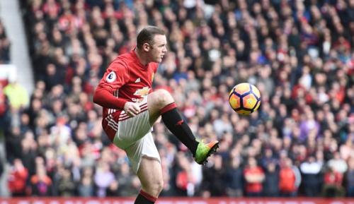 """Premier League: Keane: """"Rooneys Ende bei Manchester United ist erreicht"""""""