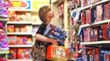 UK shops to fall quiet to help people with autism