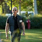 The nasty spyware likely used to hack Jeff Bezos lets governments secretly access everything in your smartphone, from text messages to the microphone and cameras — here's how it works