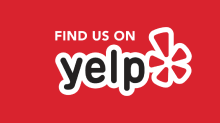 Why Yelp Stock Spiked Today
