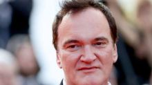 Quentin Tarantino Has Picked The Best Marvel Movie, And He's Absolutely Correct