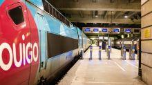 Covid-19: contaminés, des contrôleurs SNCF ont continué detravailler