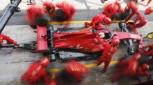F1 - GP de Toscane - Près de 3000 spectateurs assisteront au Grand Prix de Toscane