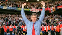 Why Wenger Turned Down Real Madrid, and 10 More Surprising Insights From His New Autobiography
